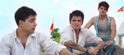 Uvaa 2015 Full Hindi Movie Watch Online In 720P HD