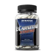 lcarnitina