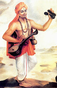 Father of karnataka Music