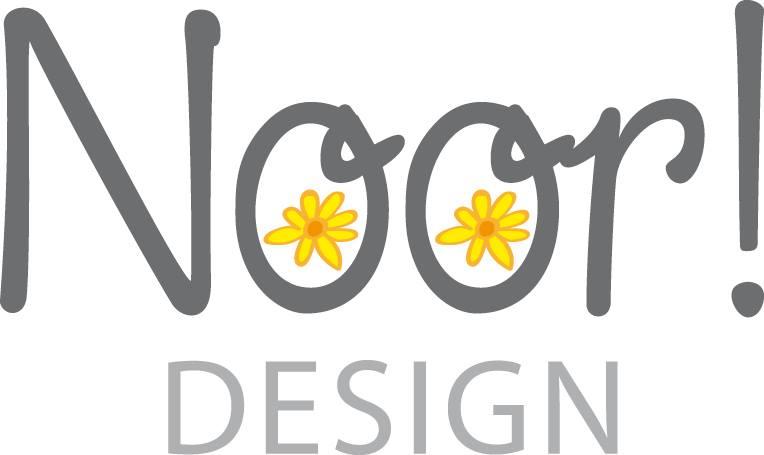 Noor & Zo