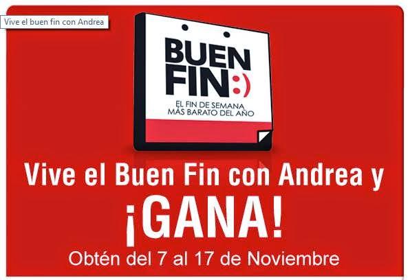 Andrea Fuen Fin del 7-11 2014