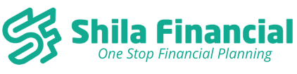 SHILA FINANCIAL