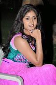 Sunitha Marasiar glam pics-thumbnail-8