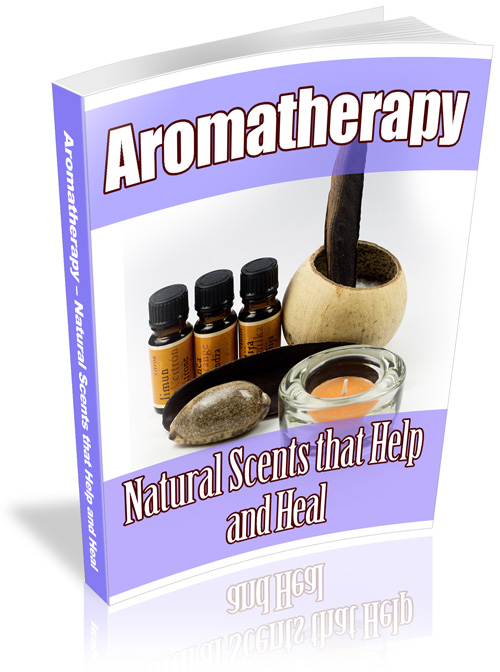 Amazing facts about aromatherapy and essential oils.