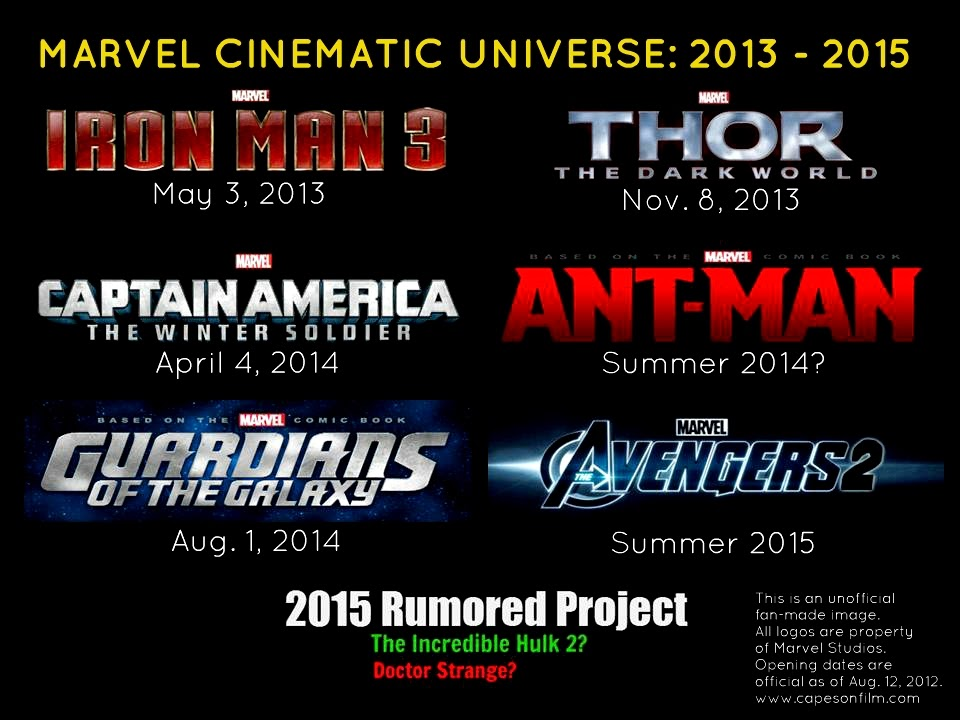 Image Result For New Movie Releases