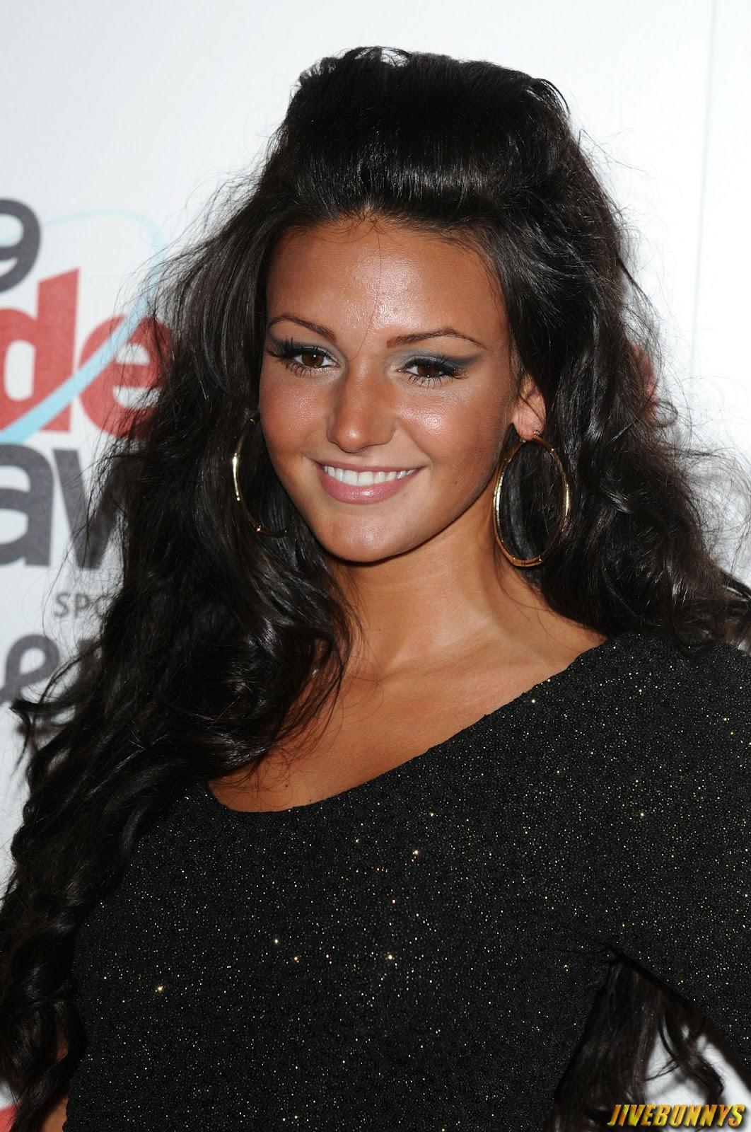 michelle keegan soap actress photos gallery 1
