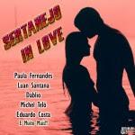sertanejo Download   Sertanejo in Love (2012)