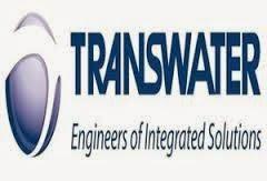 Kerja Kosong di Transwater API Sdn Bhd