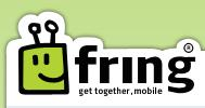 Use Fring to call for free