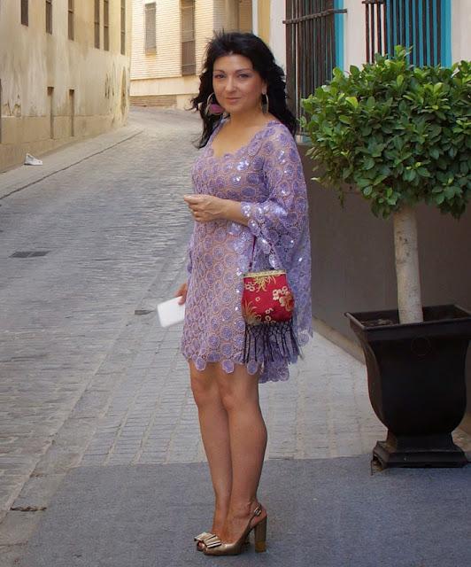 zapatos_valentino_garavani
