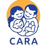 Site CARA