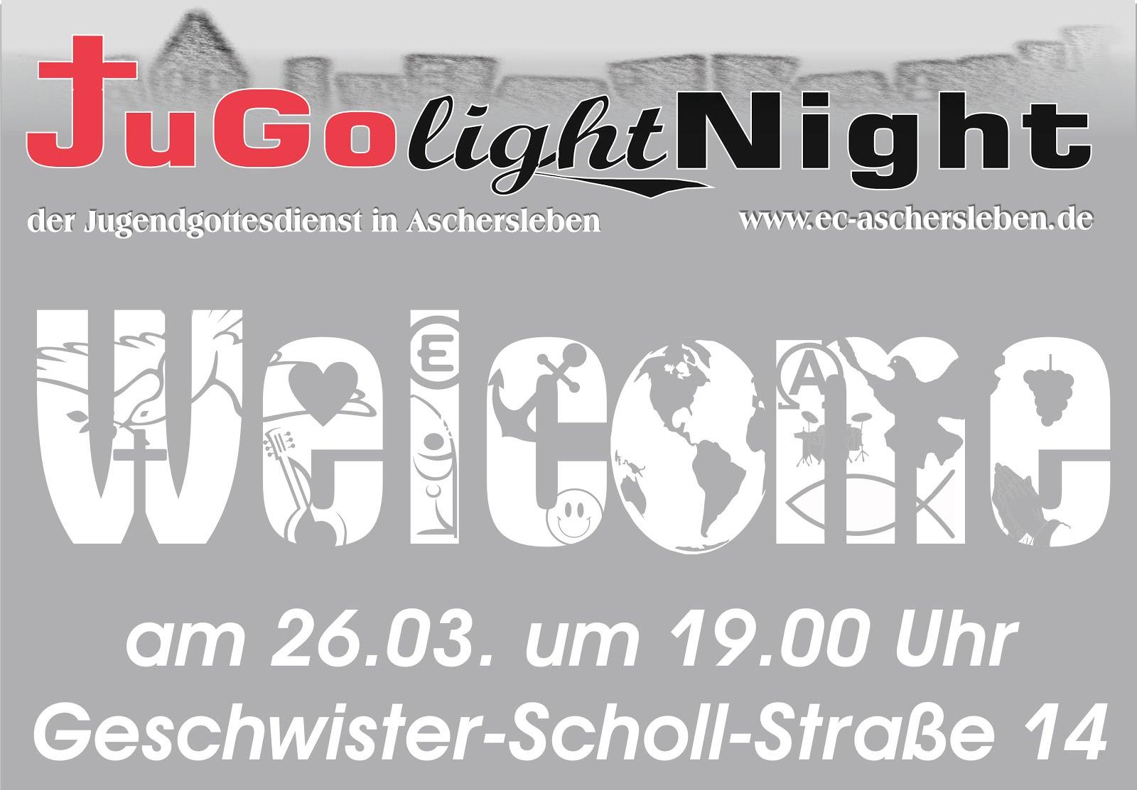 16. JuGolightNight