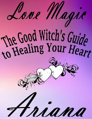 Love Magic Smashwords