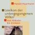 Alexander der Große Makedonier - ein Nichtgrieche!