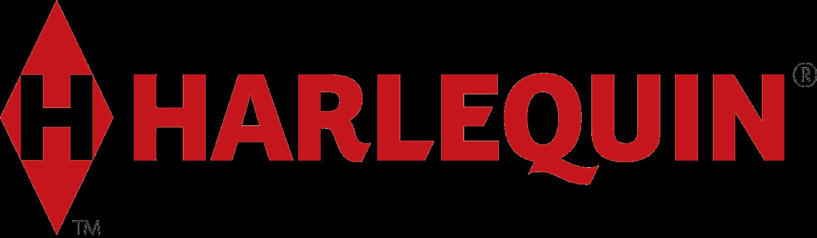 http://www.harlequinportugal.com/?gclid=CJbJ1P2c_r0CFZDKtAodFS4AKA
