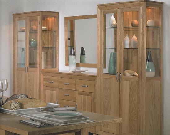 oak furniture Furniture : oakfurniture3 from a-furniture.blogspot.com size 549 x 436 jpeg 155kB