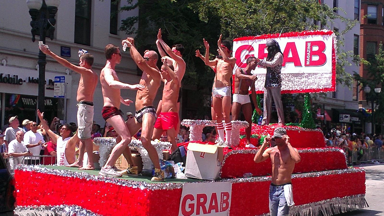 free gay porn video list eat