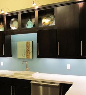 2011 Cabinets Design