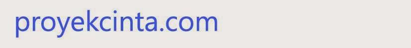 www.gueberani.com