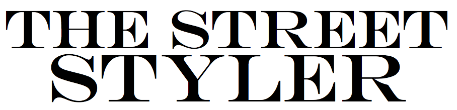 The Street Styler