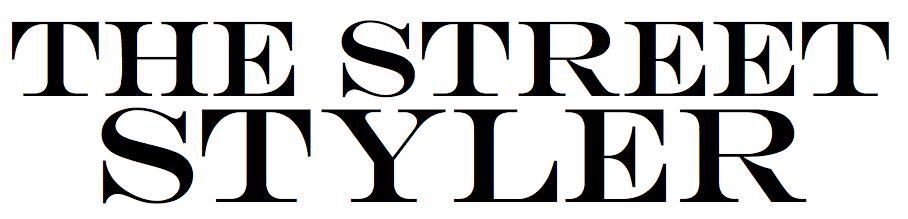 The Street Styler