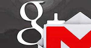 Как запретить отправку писем через Google+