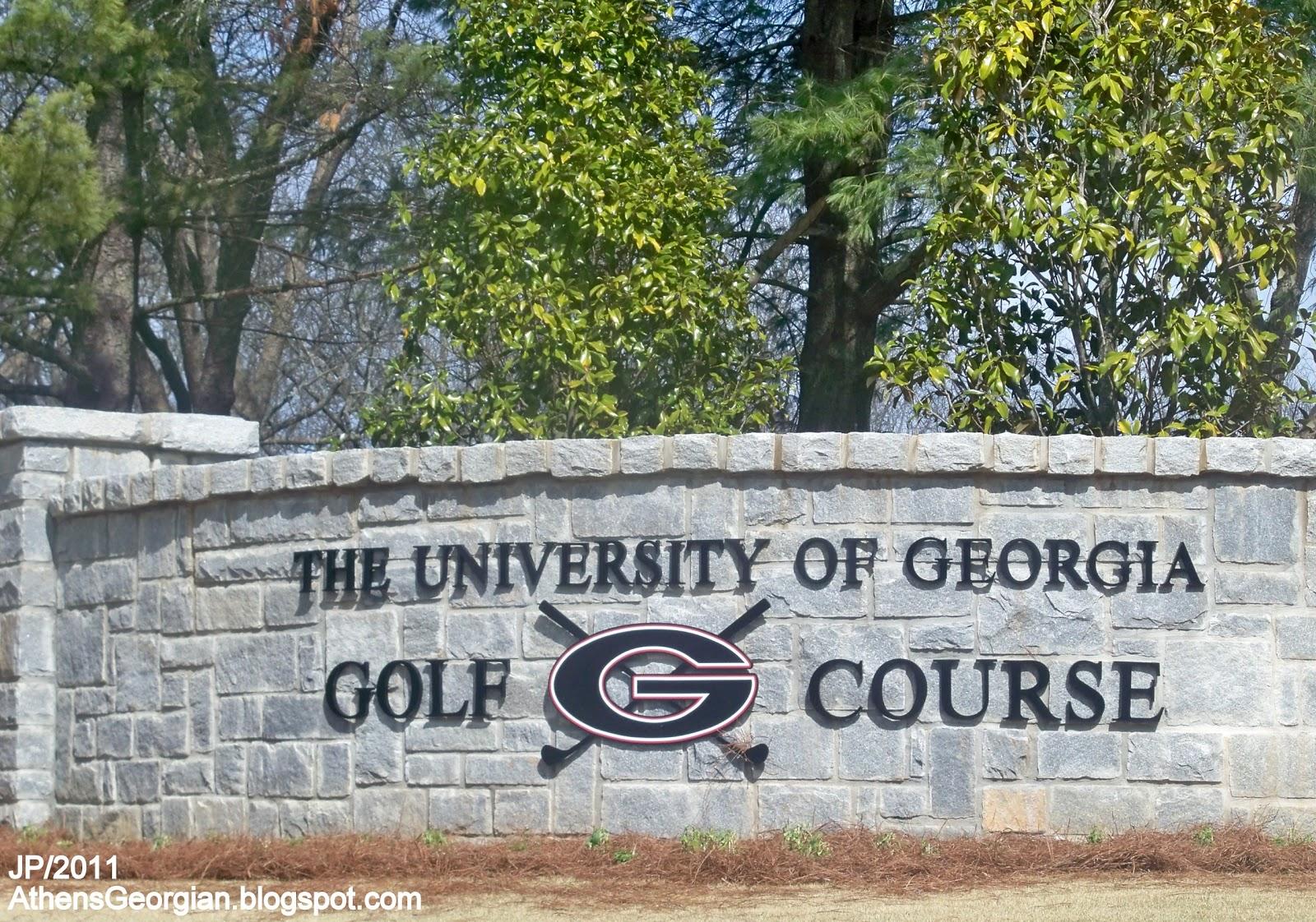 University Of Georgia Athens >> Athens Georgia Clarke Uga University Ga Hospital Restaurant