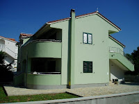 apartment Lucija, Vodice