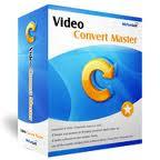 McFunSoft Video Convert Master 8.0.5.24 + Serial 1
