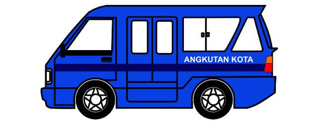 Angkutan+SmartNewz