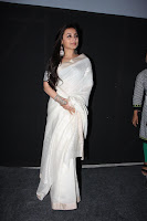 Rani, Mukherjee, @, Yash, Chopra, Statue, Launch