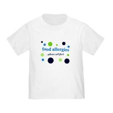 http://www.cafepress.com/+food-allergy-awareness+t-shirts?aid=78986732