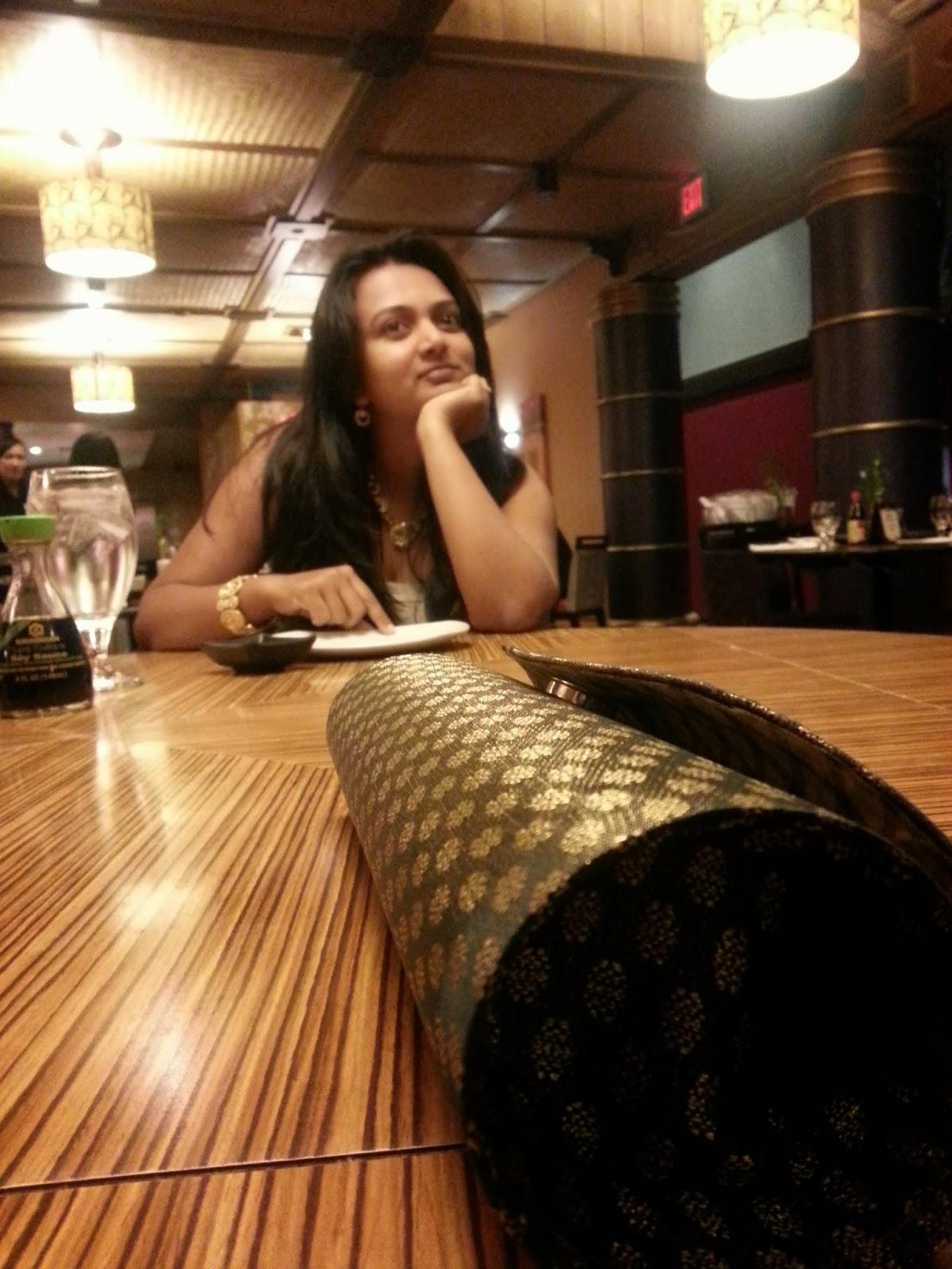 fashion blogger, INdian fashion blogger, Famous INdian fashion blogger from USA