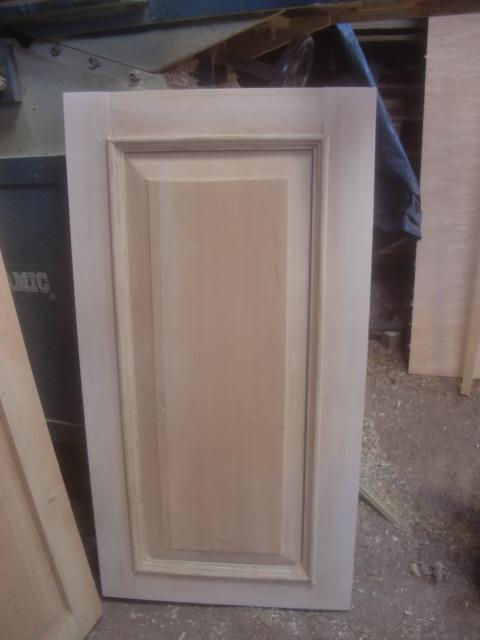 Decoraciones manualidades en madera alto relieve en muebles - 4 opciones para restaurar muebles de madera ...