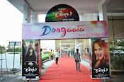 Dongata audio launch function photos-thumbnail-1