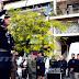 Ο Συνταγματάρχης της ΑΣ που συγκίνησε την 28η Οκτωβρίου στην Αλεξάνδρεια!!! (photos+video)