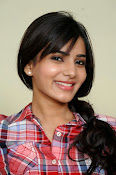 Gorgeous Samantha Latest Photos Gallery-thumbnail-50