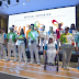 Una marca china diseñará los uniformes de Rio 2016