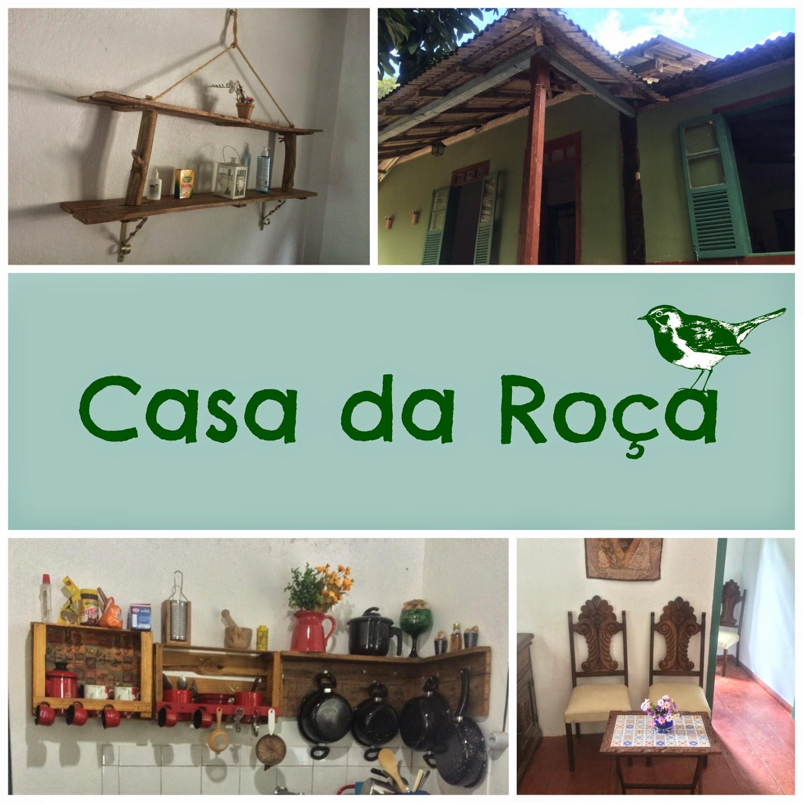 Casinha da Roça Mão na Casa #6A4333 1600 1600