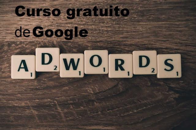 curso-gratis-google-adwords-gestionar-campaña-anuncios