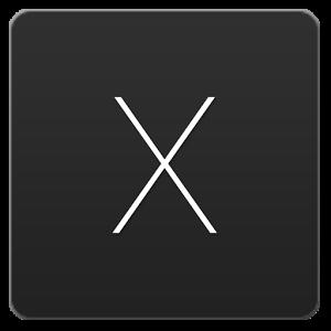 Xylem - Icon Pack v1.98 Apk full Download