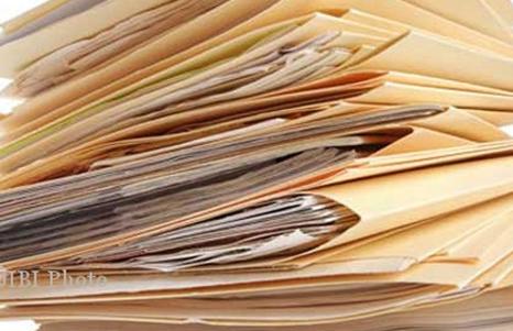 Berkas Persyaratan Pencairan Tunjangan Profesi Kemdikbud