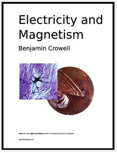 Electricity And Magnetism Mit Pdf