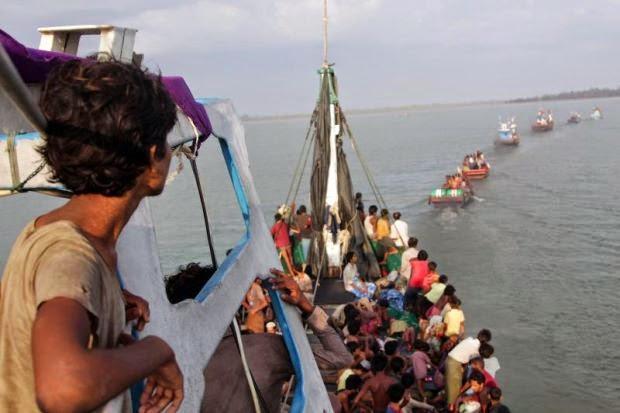 http://asalasah.blogspot.com/2015/05/lebih-400-pengungsi-rohingya.html