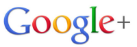Event Google + i fotos