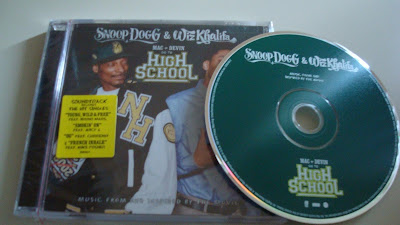 Snoop_Dogg_And_Wiz_Khalifa-Mac_And_Devin_Go_To_High_School-(OST)-2011-CR
