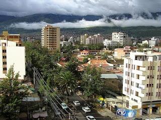 Bolivya vizesi - Bolivya'ya gitmek icin vize gerekli mi - Bolivya vize istiyor mu