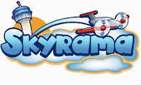 FREE DOWNLOAD SKYRAMA CHEAT ENGINE