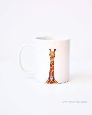 https://www.etsy.com/listing/207277634/giraffe-mug-hand-painted-white-11oz-cute?ref=favs_view_1
