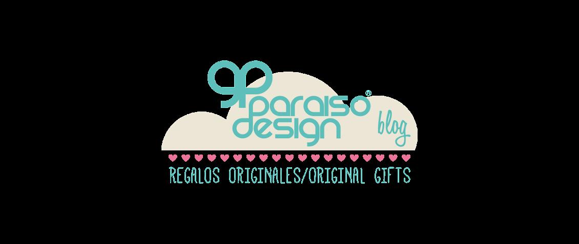 Paraíso Design